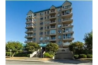 "Main Photo: 202 45745 PRINCESS Avenue in Chilliwack: Chilliwack W Young-Well Condo for sale in ""Princess Towers"" : MLS® # R2211436"