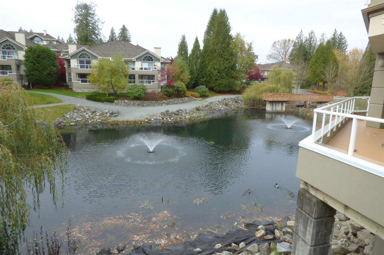 "Photo 3: Photos: 42 4001 OLD CLAYBURN Road in Abbotsford: Abbotsford East Townhouse for sale in ""The Ellwood"" : MLS® # R2220448"