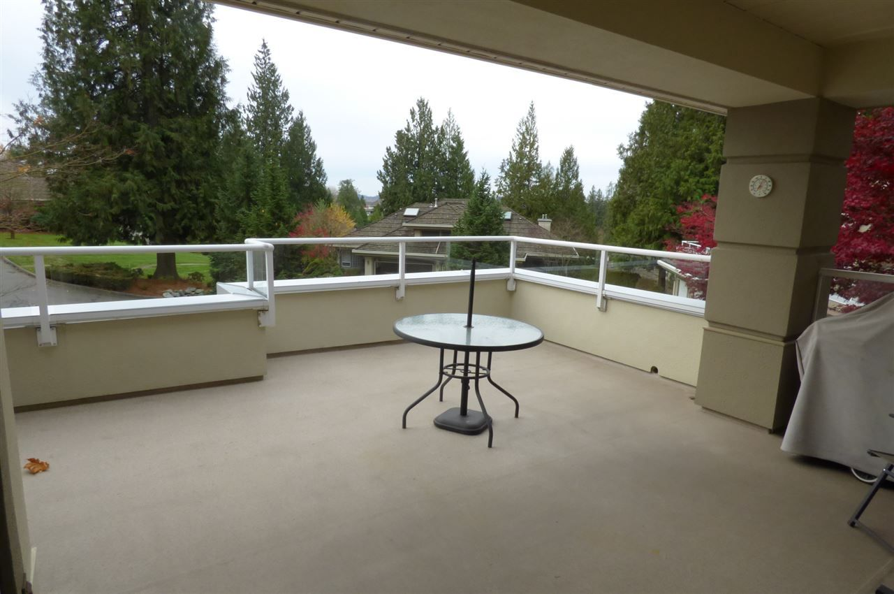 "Photo 7: Photos: 42 4001 OLD CLAYBURN Road in Abbotsford: Abbotsford East Townhouse for sale in ""The Ellwood"" : MLS® # R2220448"