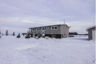 Main Photo: 49173 Rge Rd 264: Rural Leduc County Condo for sale : MLS® # E4089224