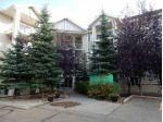 Main Photo: 103 11214 80 Street in Edmonton: Zone 09 Condo for sale : MLS® # E4095772