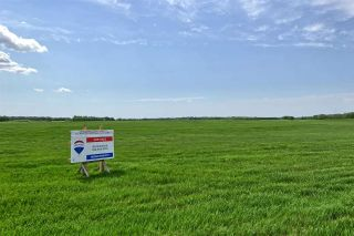 Main Photo: 50344 RR 224: Rural Leduc County House for sale : MLS®# E4096478