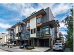 "Main Photo: 68 7811 209 Street in Langley: Willoughby Heights Townhouse for sale in ""Exchange"" : MLS® # R2246925"