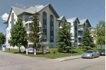 Main Photo: 337 9620 174 Street NW in Edmonton: Zone 20 Condo for sale : MLS®# E4101879