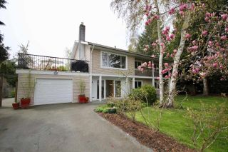 "Main Photo: 5786 17A Avenue in Delta: Beach Grove House for sale in ""BEACH GROVE"" (Tsawwassen)  : MLS®# R2257882"