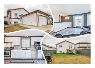 Main Photo:  in Edmonton: Zone 27 House for sale : MLS®# E4111798