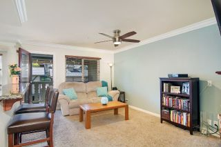 Main Photo: ALPINE Condo for sale : 2 bedrooms : 1434 Marshall Road #21
