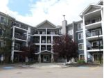 Main Photo: 424 6084 Stanton Drive in Edmonton: Zone 53 Condo for sale : MLS®# E4127352