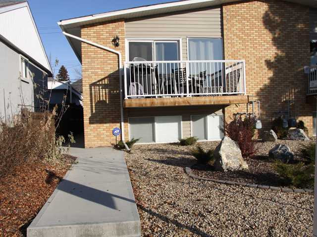 FEATURED LISTING: 3 - 2232 33 Avenue Southwest CALGARY