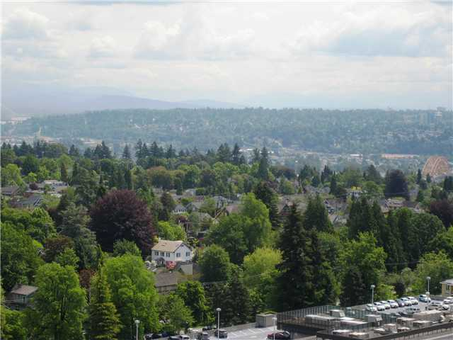 "Photo 18: 2401 719 PRINCESS Street in New Westminster: Uptown NW Condo for sale in ""STIRLING PLACE"" : MLS(r) # V1066867"
