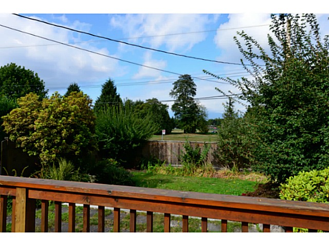 Photo 5: 2125 W 32ND Avenue in Vancouver: Quilchena House for sale (Vancouver West)  : MLS® # V1084360