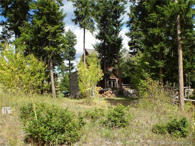 Photo 10: 11 Ladyslipper Road in Lumby: House for sale : MLS(r) # 10088081