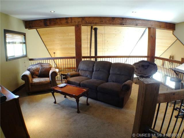 Photo 14: 11 Ladyslipper Road in Lumby: House for sale : MLS(r) # 10088081
