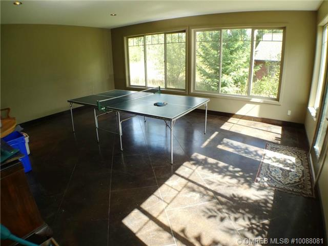 Photo 17: 11 Ladyslipper Road in Lumby: House for sale : MLS(r) # 10088081