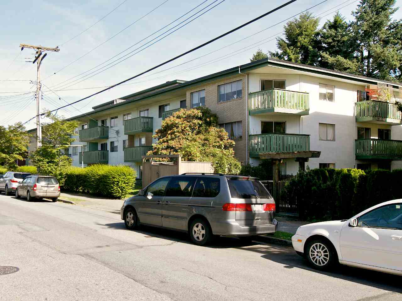"Photo 13: 213 36 E 14TH Avenue in Vancouver: Mount Pleasant VE Condo for sale in ""Rosemont Manor"" (Vancouver East)  : MLS® # R2003985"