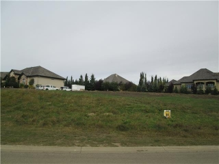Main Photo: 11 Riverridge Road: Rural Sturgeon County Rural Land/Vacant Lot for sale : MLS® # E4009369