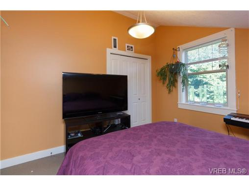 Photo 9: 822 Macleod Avenue in VICTORIA: Es Rockheights Single Family Detached for sale (Esquimalt)  : MLS(r) # 362050