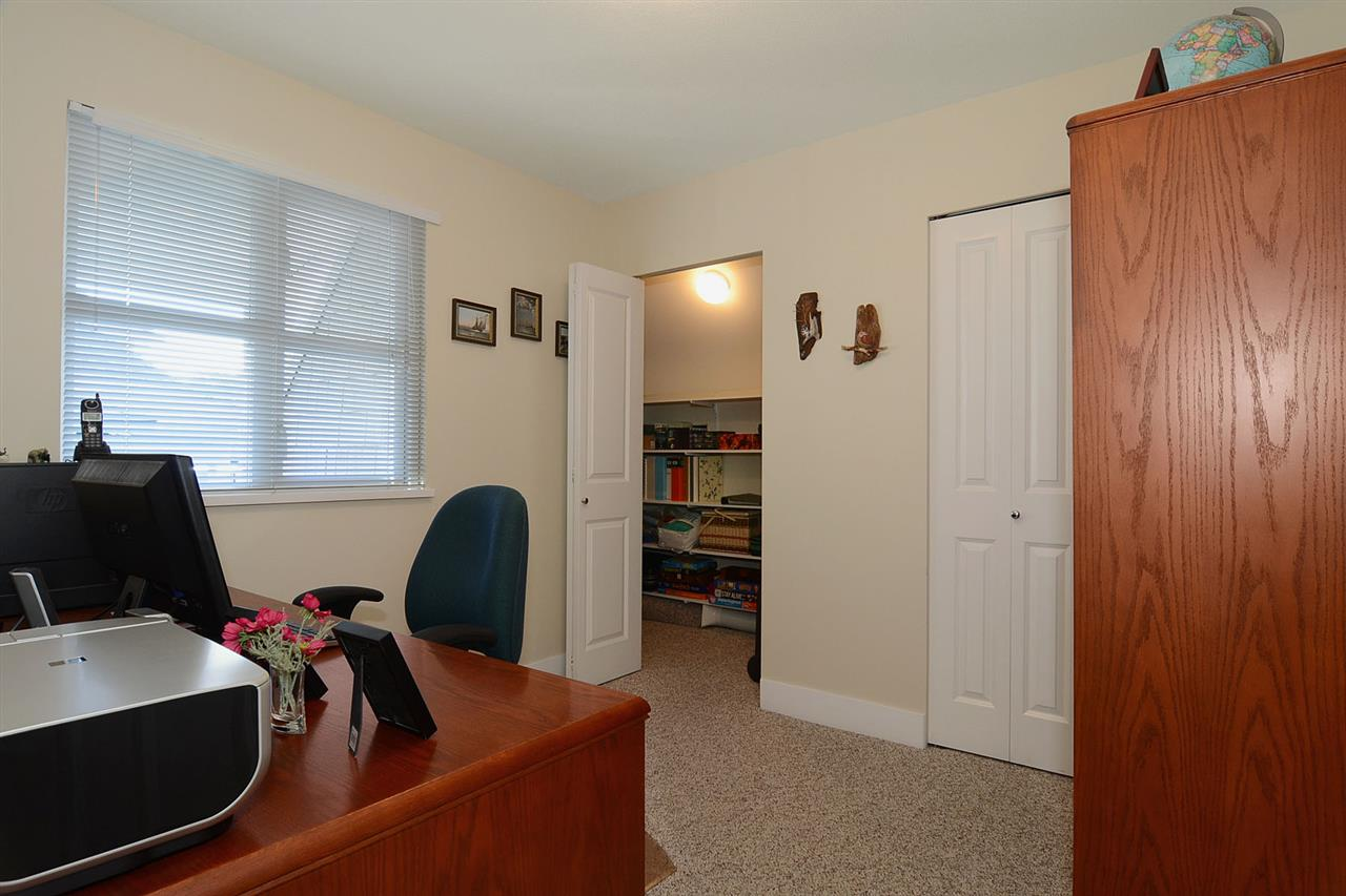 "Photo 8: 310 3188 W 41ST Avenue in Vancouver: Kerrisdale Condo for sale in ""LANESBOROUGH"" (Vancouver West)  : MLS® # R2067224"
