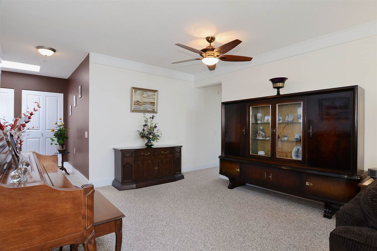 "Photo 6: 310 3188 W 41ST Avenue in Vancouver: Kerrisdale Condo for sale in ""LANESBOROUGH"" (Vancouver West)  : MLS® # R2067224"