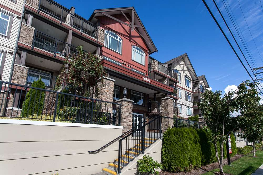 "Photo 19: 115 19939 55A Avenue in Langley: Langley City Condo for sale in ""MADISON CROSSING"" : MLS(r) # R2118211"