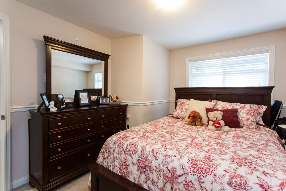 "Photo 8: 115 19939 55A Avenue in Langley: Langley City Condo for sale in ""MADISON CROSSING"" : MLS(r) # R2118211"