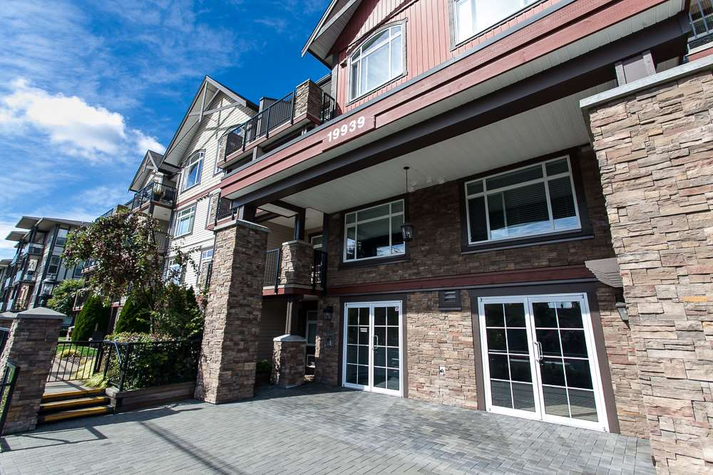 "Photo 16: 115 19939 55A Avenue in Langley: Langley City Condo for sale in ""MADISON CROSSING"" : MLS(r) # R2118211"