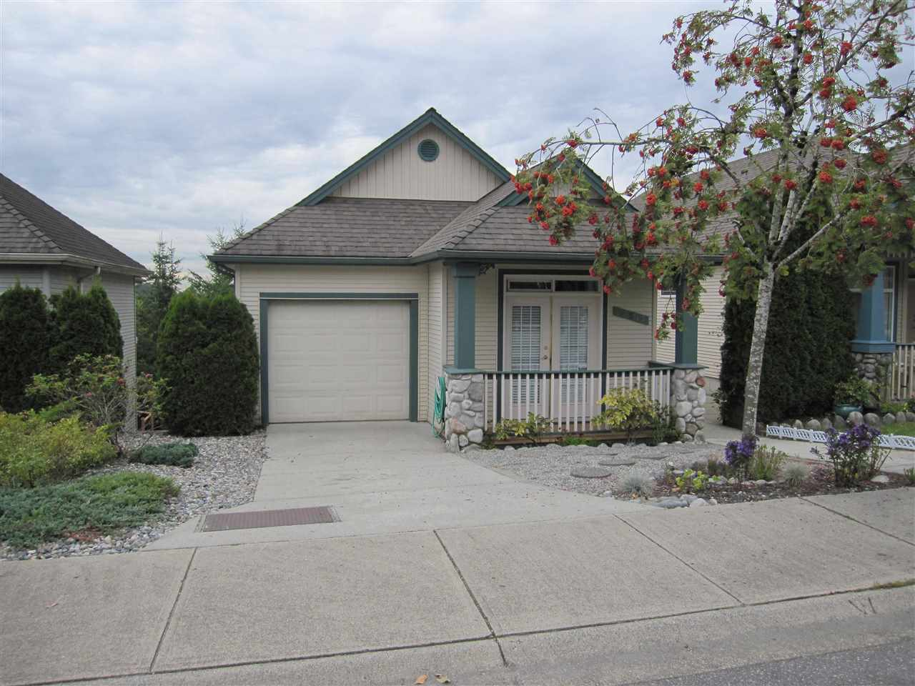 Main Photo: 11517 228 Street in Maple Ridge: East Central House for sale : MLS® # R2123978