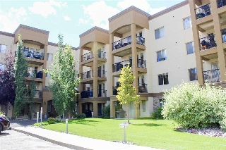 Main Photo: 229 400 Palisades Way: Sherwood Park Condo for sale : MLS(r) # E4047632