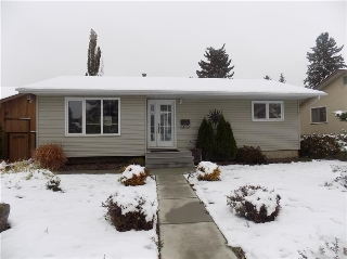 Main Photo: 10915 31 Street in Edmonton: Zone 23 House for sale : MLS(r) # E4049335