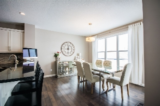 Main Photo: 1111 SECORD Promenade NW in Edmonton: Zone 58 House for sale : MLS(r) # E4050734