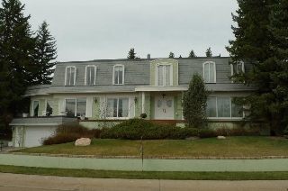 Main Photo: 74 Valleyview Crescent in Edmonton: Zone 10 House for sale : MLS® # E4051827