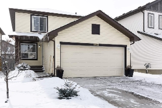 Main Photo: 11633 16A Avenue SW in Edmonton: Zone 55 House for sale : MLS(r) # E4053964