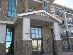Main Photo: 1418 7339 SOUTH TERWILLEGAR Drive in Edmonton: Zone 14 Condo for sale : MLS® # E4054307