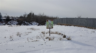 Main Photo: 9427 181 Avenue NW in Edmonton: Zone 28 Vacant Lot for sale : MLS(r) # E4054721