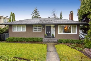 Main Photo: 4264 WINNIFRED Street in Burnaby: South Slope House for sale (Burnaby South)  : MLS(r) # R2148531
