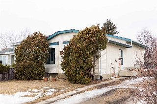 Main Photo: 1365 39 Street in Edmonton: Zone 29 House for sale : MLS(r) # E4055917