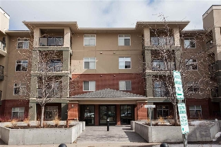 Main Photo: 110 7909 71 Street in Edmonton: Zone 41 Condo for sale : MLS® # E4056735