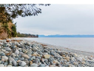 Main Photo: 7283 Ella Road in SOOKE: Sk John Muir Single Family Detached for sale (Sooke)  : MLS® # 375833
