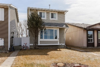 Main Photo: 135 Birch Drive: Gibbons House for sale : MLS® # E4057403