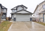 Main Photo: 1375 113 Street in Edmonton: Zone 55 House for sale : MLS(r) # E4059375