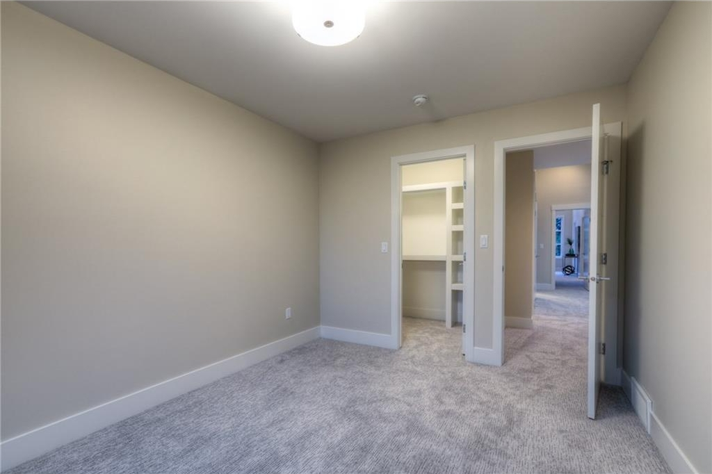 Photo 28: 2522 20 Street SW in Calgary: Richmond House for sale : MLS(r) # C4093176