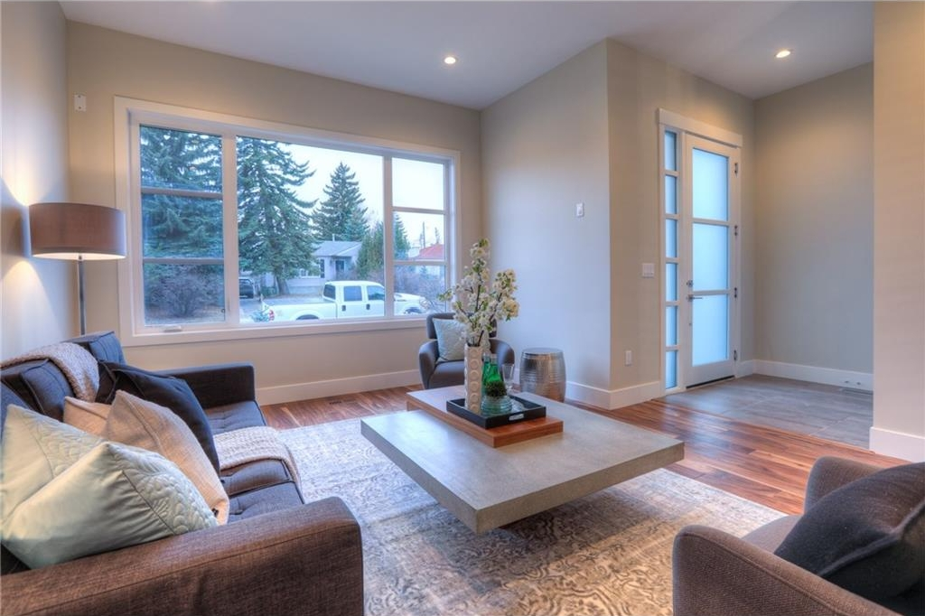 Photo 6: 2522 20 Street SW in Calgary: Richmond House for sale : MLS(r) # C4093176