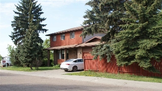 Main Photo: 9304 179 Street in Edmonton: Zone 20 House for sale : MLS(r) # E4063185