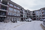 Main Photo: 305 7021 South Terwillegar Drive in Edmonton: Zone 14 Condo for sale : MLS® # E4064511