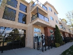 Main Photo: 228 11033 127 Street in Edmonton: Zone 07 Condo for sale : MLS(r) # E4066216