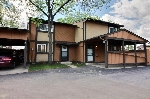Main Photo: 902 MILLBOURNE Road E in Edmonton: Zone 29 Townhouse for sale : MLS(r) # E4066359