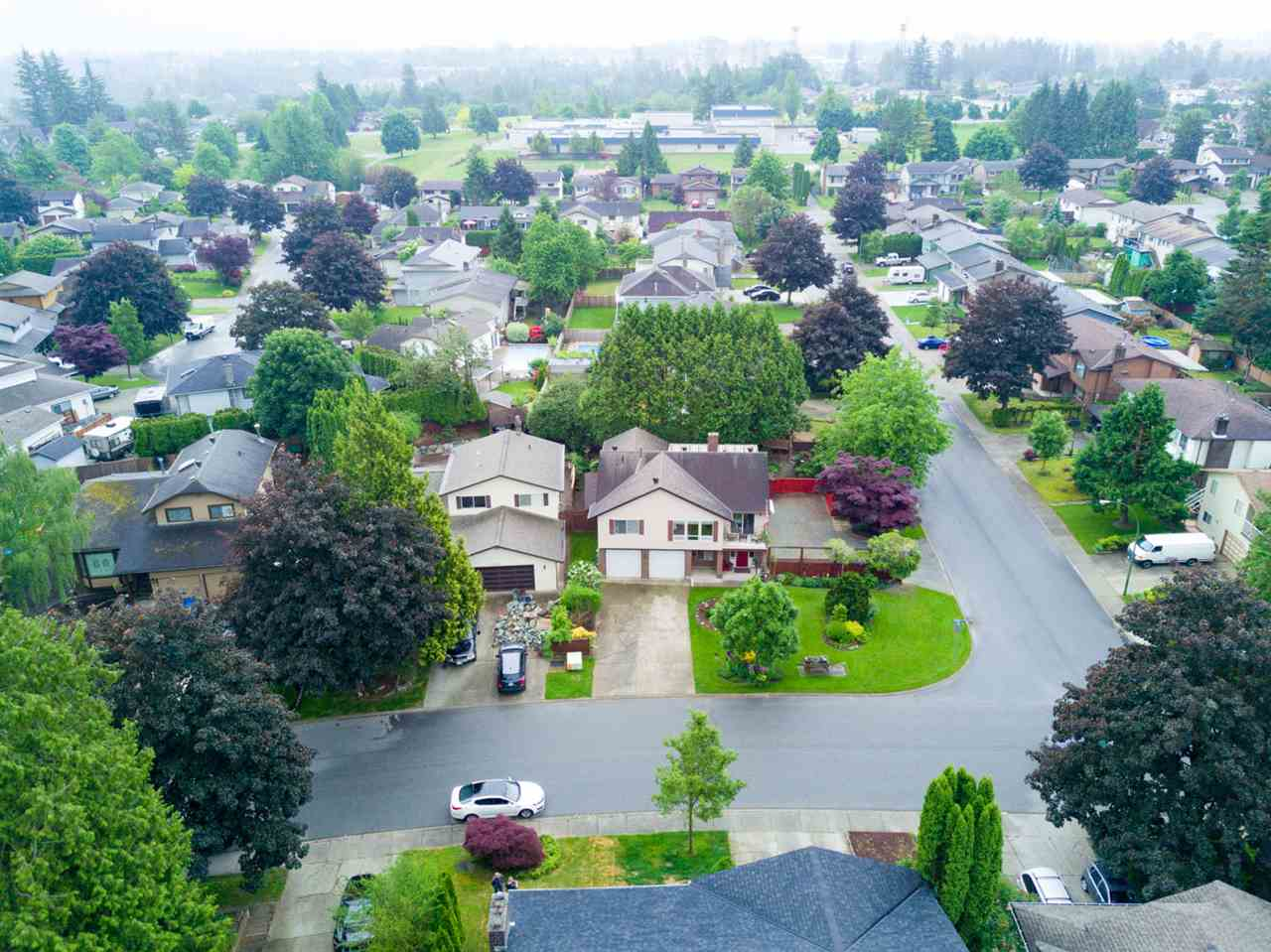 FEATURED LISTING: 3702 HARWOOD Crescent Abbotsford