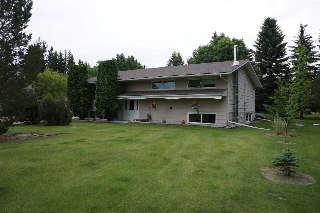 Main Photo: 182 54150 RRD 224: Rural Strathcona County House for sale : MLS® # E4069158