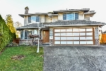 Main Photo: 12478 69 Avenue in Surrey: West Newton House for sale : MLS(r) # R2179721