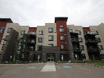 Main Photo: 132 308 Ambleside Link in Edmonton: Zone 56 Condo for sale : MLS(r) # E4072405